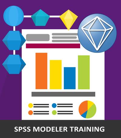 statistic_modeling
