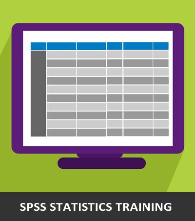 statistical_training