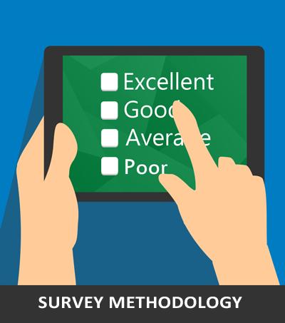 survey_methodology