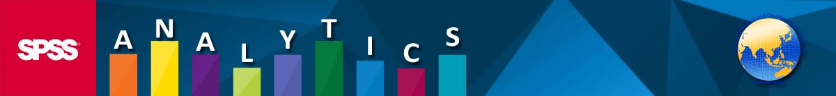 SPSS_STATISTICS